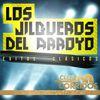 Los Jilgueros Del Arroyo - Los Jilgueros del Arroyo: Exitos Clasicos Presentado por Club Corridos
