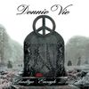 Donnie Vie - Goodbye: Enough Z'nuff