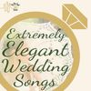 Richard Clayderman - The Most Elegant Wedding Ever: The Beautiful Piano Music of Richard Clayderman