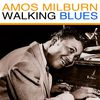 Amos Milburn - Walking Blues