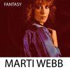 Marti Webb - Fantasy