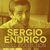 - Sergio Endrigo's Gold Collection