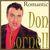 - Don Cornell, Romantic