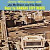 Jimmy Witherspoon - Goin' to Kansas City Blues (Remastered)