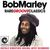 - Bob Marley & The Wailers - Rare Groove Classics (Digitally Remastered Original Artist Recordings)