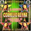 Cornelio Reyna - 20 Exitos de Coleccion