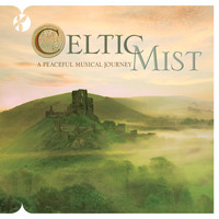 K. Fedeux Celtic Mist - Synchronisation License