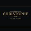 Christophe - Les Paradis Perdus