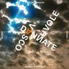 Vasco Rossi - Dannate Nuvole
