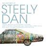 Steely Dan - The Very Best Of Steely Dan ([Blank])