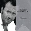 Biagio Antonacci - The Platinum Collection