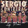 Sergio Contreras - Ay mami (feat. Carlos Baute)