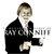 - La meilleure musique de Ray Conniff