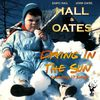 Hall & Oates - Drying in the Sun