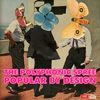 The Polyphonic Spree - Popular by Design