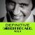 - Definitive Gilbert Bécaud, Vol. 1