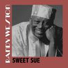 Randy Weston - Sweet Sue