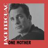 Jack Kerouac - One Mother