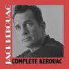 Jack Kerouac - Complete Kerouac