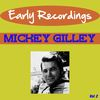 Mickey Gilley - Early Recordings 2