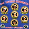 Chalino Sanchez - Los 7 Mejores Interpretes