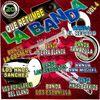 Banda El Recodo - Que Retumbe la Banda, Vol. 4