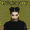 Gnucci - Psychohappy (Explicit)