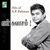 - Hits of A.R.Rahman En Suvasam
