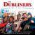 - Irland's Nr. 1 der Folksmusik