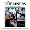 The Dubliners - St. Patrick's Day Fest