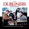 The Dubliners - Kneipenlieder