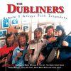 The Dubliners - Numero 1 Gruppo Folk Irlandese