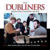 The Dubliners - Definitivo Canzoni da Pub