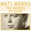 Matt Monro - The Garden of Eden
