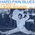 - Hard Pain Blues: The Best of T-Bone Walker, Vol. 2