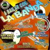 Banda El Recodo - A Bailar Con la Banda, Vol. 5