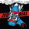 Zed Bias - Heavy Water Riddim / Hurting Me