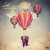 Lolo - Laia's Daydream