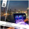 Gene Farris - Jackin EP