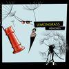 Lemongrass - Mémoires