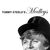 - Tommy Steele's Medleys