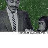 Slim Gaillard - 100% Slim Gaillard, Vol. 1
