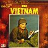Daniel Santos - En Vietnam