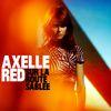 Axelle Red - Sur la route sablée