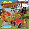 Borgore - Wild Out (feat. Waka Flocka Flame & Paige) (Explicit)