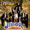 Junior Klan - Y Llegaron las Leyendas