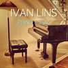 Ivan Lins - Piano e Voz