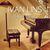 - Piano e Voz