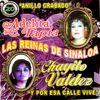 Chayito Valdez - Las Reinas de Sinaloa