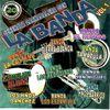 Banda El Recodo - Serenata Carnabalera Con la Banda, Vol. 1